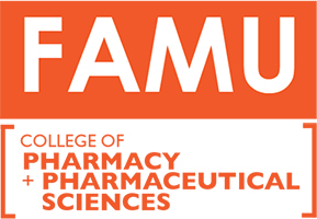 Florida A&M University College of Pharmacy and Pharmaceutical Sciences
